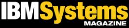 IBM Systems Magazine