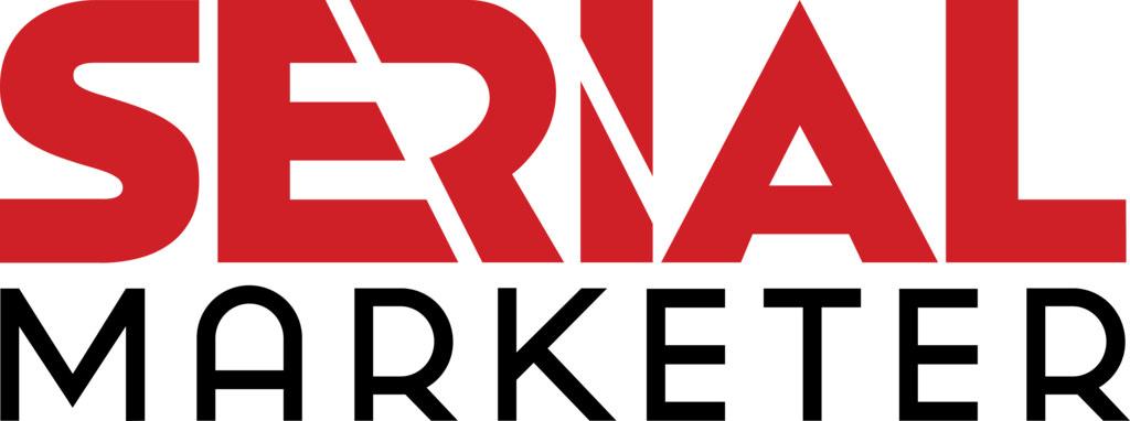 Serial Marketer