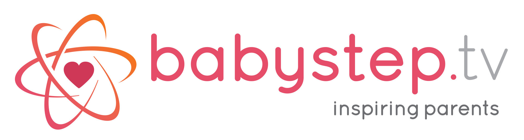 Baby step