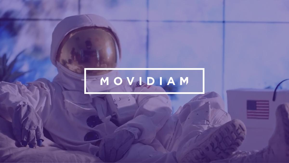 Movidiam