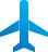 Airplane & Travel