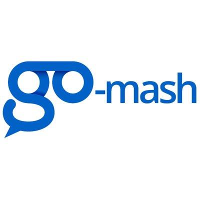 Go-Mash Marketing